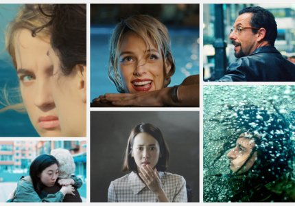 Best 2019: 10 σκηνοθέτες διαλέγουν τις καλύτερες ταινίες της χρονιάς