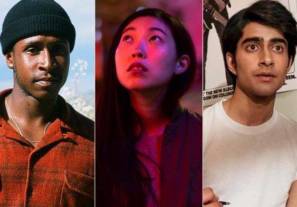 Indie ταινίες, πολιτική ορθότητα και εισπράξεις
