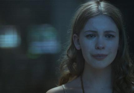 """The innocents"" season 1: Νωθρό"