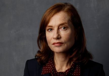 isabelle huppert world theatre day
