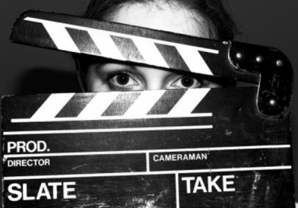Βραβεία Ελληνικής Ακαδημίας Κινηματογράφου 2018: Οι υποψηφιότητες