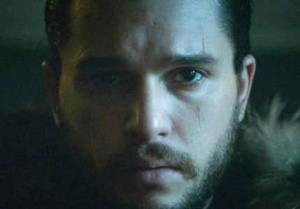 Το HBO αποκάλυψε ποιος είναι ο πατέρας του Τζον Σνόου...
