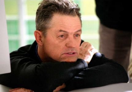 """Τζόναθαν Ντέμι: «Έφυγε» ο σκηνοθέτης της """"Σιωπής των Αμνών"""""""