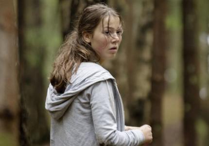 "Berlinale 18: ""U: July 22"" - Κριτική"
