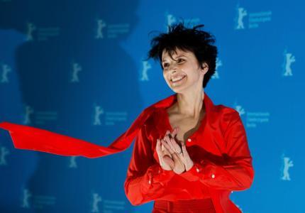 Berlinale 19: Τα μέλη της Κριτικής Επιτροπής