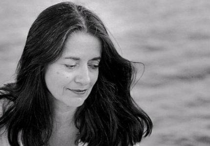 Ελένη Καραΐνδρου: Τα Κινηματογραφικά