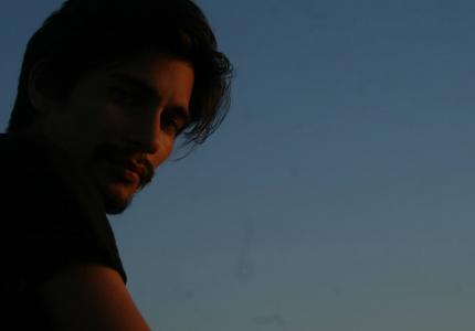 """Χρήστος Καρτέρης: """"Το σινεμά βασίζεται στις σχέσεις των ανθρώπων"""""""
