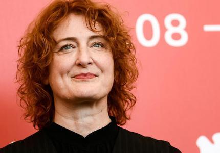 """Βενετία 18: """"Ο σκοπός του κινηματογράφου είναι να αντανακλά τον κόσμο"""""""