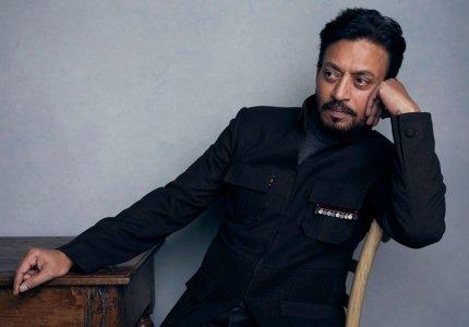 Έφυγε από την ζωή ένας από τους πιο αναγνωρίσιμους Ινδούς ηθοποιούς