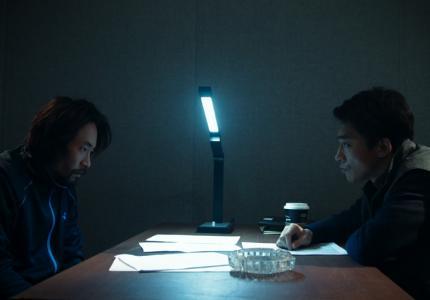 En Lefko Film Festival 17: Πρεμιέρα για τον νέο Κιμ Κι Ντουκ