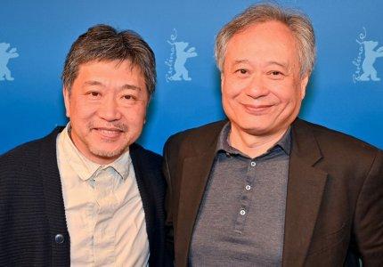 "Berlinale 2020: ""Αν έχεις την ίδια οπτική, δεν χρειάζεται να μιλάς την ίδια γλώσσα"""