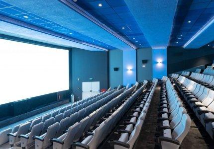 Κορονοϊός: Αυτή είναι η επιδότηση των κινηματογραφικών αιθουσών