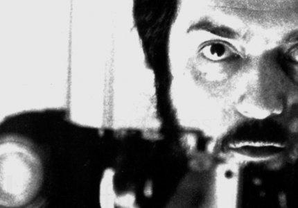 Ο Στάνλεϊ Κιούμπρικ μιλά για τον Στάνλεϊ Κιούμπρικ