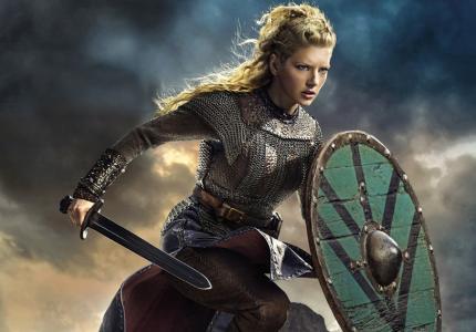 """To """"Vikings"""" τώρα δικαιώνεται!"""