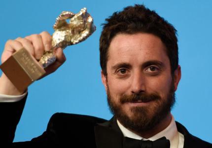 """Berlinale 15-Πάμπλο Λαρέν: """"Δημιουργήσαμε επικίνδυνους χαρακτήρες"""""""