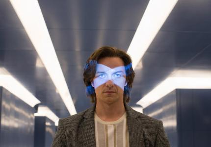 Το X-Men γίνεται τηλεοπτική σειρά