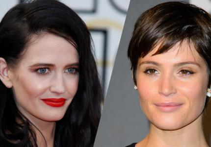 eva green gemma arterton