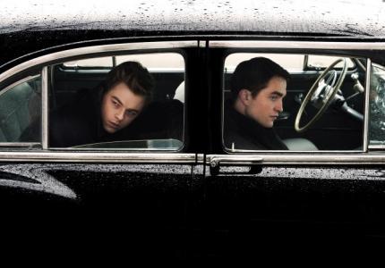 "Berlinale'15: ""Life"", ""Queen of earth"", ""Selma"" στα Highlights του φεστιβάλ"