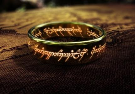 "H Amazon ρίχνει τρελά λεφτά στο ""Lord of the Rings"""
