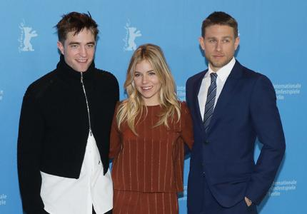 berlinale 2017 the lost city of z