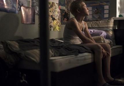 """Νύχτες 17: """"Loveless"""" - Κριτική"""