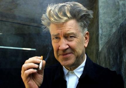 """Νύχτες Πρεμιέρας 16: """"David Lynch: The art life"""" - Κριτική"""