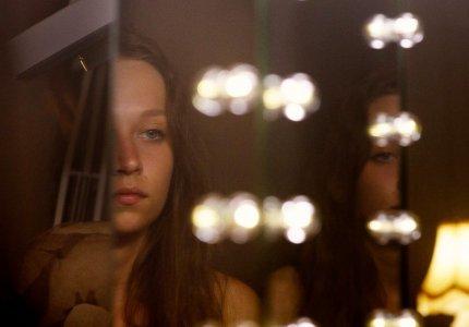 """Νύχτες Πρεμιέρας 2020: """"Make up"""" - Κριτική"""