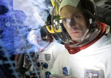 """""""For all mankind"""": Και αν οι Ρώσοι είχαν φτάσει πρώτοι στο φεγγάρι;"""