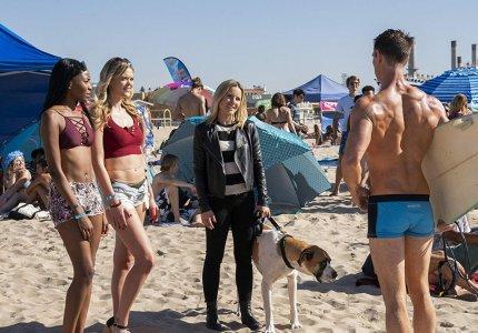 """Veronica Mars"" season 4: ένα από τα καλύτερα revival"