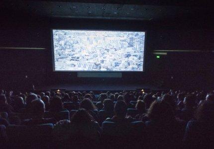 21ο ΦΝΘ: Το μέλλον του ντοκιμαντέρ στην περιοχή μας