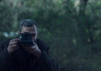 """Τα """"Μήλα"""" του Χρήστου Νίκου στο Telluride Film Festival"""