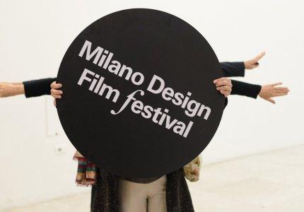 Το Milano Design Film Festival στην Αθήνα