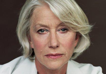Berlinale 2020: Τιμητική Χρυσή Άρκτος στην Έλεν Μίρεν