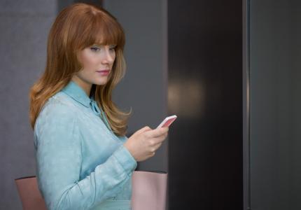 "Fucked up trailer για την 3η σεζόν του ""Black Mirror""!"