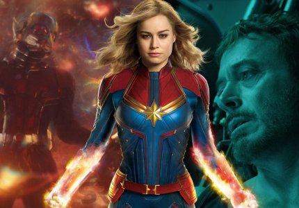 Οι 10 ταινίες που έκαναν τα περισσότερα λάθη το 2019