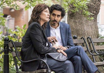 """""""Modern Love"""" season 1: Κρίμα το καστ"""