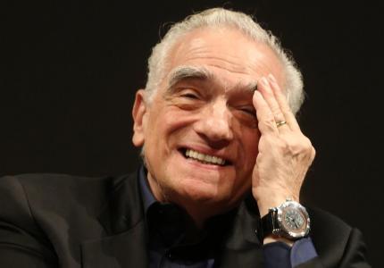 O Μάρτιν Σκορσέζε επιλέγει 16 ταινίες για το MoMA
