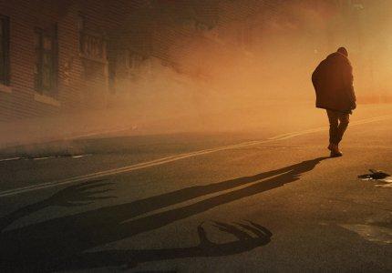"""Monsterland"" season 1: Το ταξίδι αξίζει και με το παραπάνω"