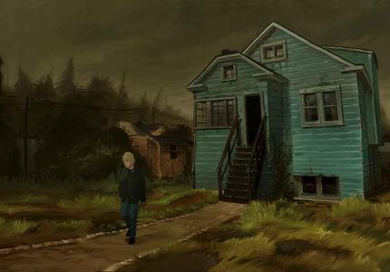 Berlinale 15: Πρεμιέρα για το ντοκιμαντέρ του Κερτ Κομπέιν