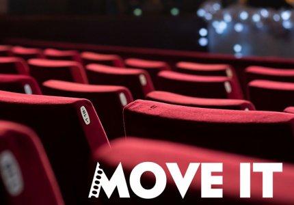 MOVE IT Top-20 της χρονιάς: Οι ταινίες από το Νο 11 μέχρι το Νο 20
