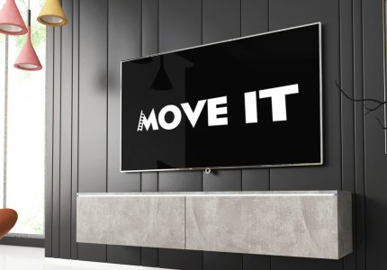 MOVE IT Top-20 της χρονιάς: Οι σειρές που δεν χώρεσαν στο Τop-10 του 2020