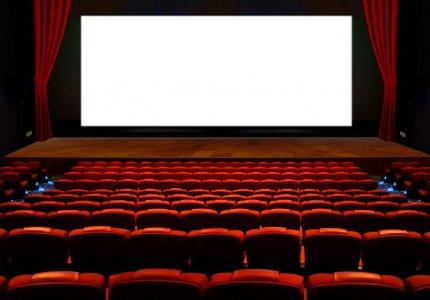 Κλείνουν οι χειμερινοί κινηματογράφοι για 14 ημέρες