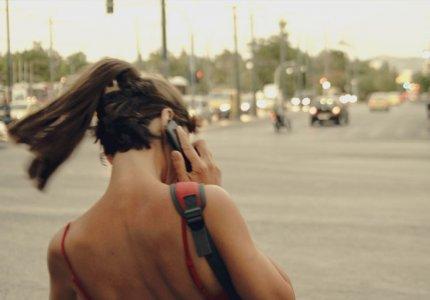 Όλες οι ταινίες του Θανάση Νεοφώτιστου για 3 ημέρες δωρεάν οnline