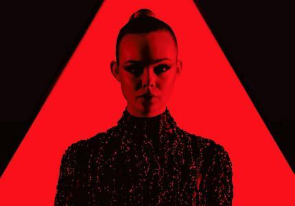 Νύχτες Πρεμιέρας 16: Neon Demon - Κριτική