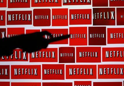 Μήνυση στο Netflix από τους συνδρομητές του