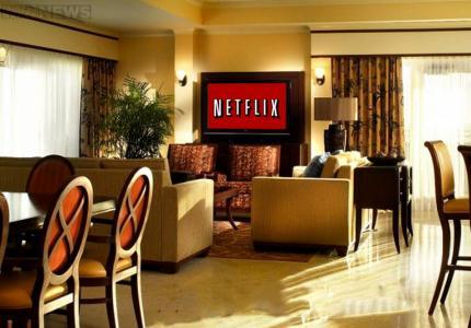 Netflix - Πορνό 1-0!