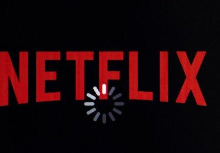 Netflix: ρίχνει την ποιότητα του streaming για να μην κρασάρει το διαδίκτυο