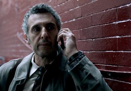 """The night of"": Μήπως το ΗΒΟ βρήκε το νέο ""True detective"";"