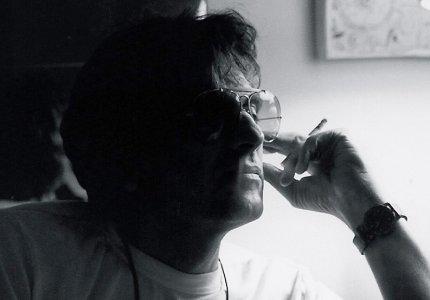 Οι ταινίες του Νίκου Νικολαϊδη διαθέσιμες δωρέαν online