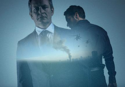 """Occupied"" seasons1-2: Οι φόβοι του σήμερα, ένα ζοφερό αύριο"